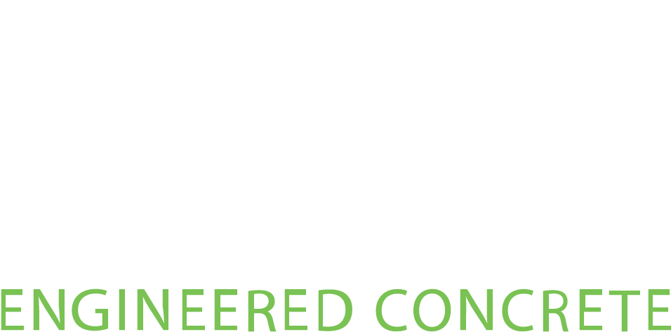 Ultimate Engineered Concrete - Precast Prestressed