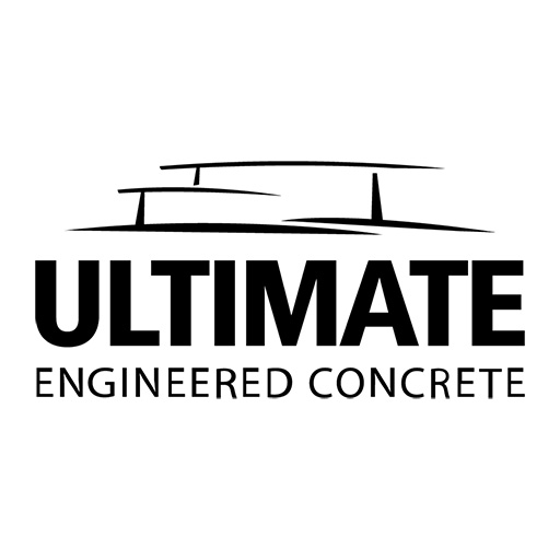 Ultimate Engineered Concrete icon