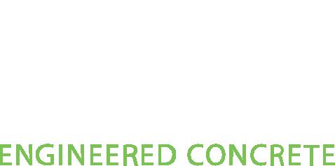 Ultimate Engineered Concrete - Precast Prestressed